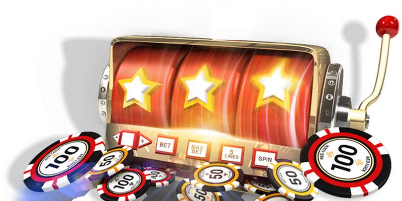 Bonus casino online slot gods of gambling 3