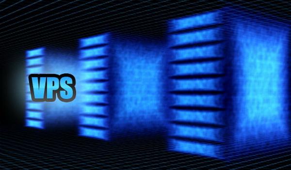 VPS/VDS хостинг на твердотельных накопителях: максимум возможностей