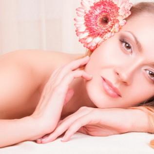 Как заботиться о своей красоте?