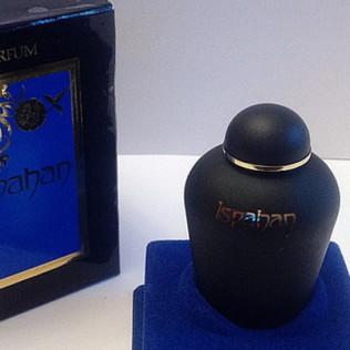 ISPAHAN