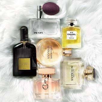 Аромашарм: парфюмы по доступной цене и дополнительный доход