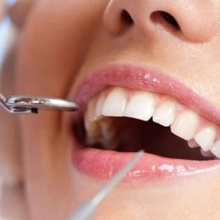 Инновационные технологии в стоматологии