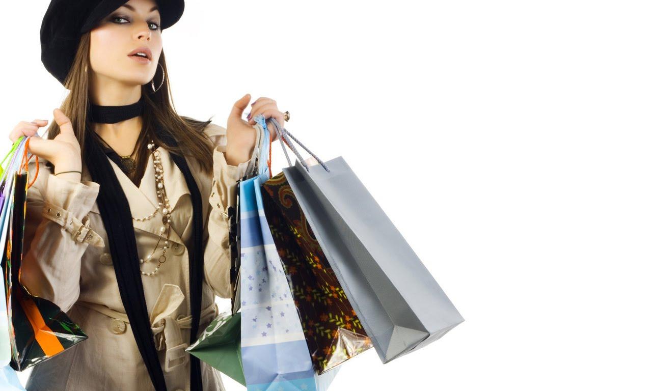 Где купить качественную женскую одежду оптом