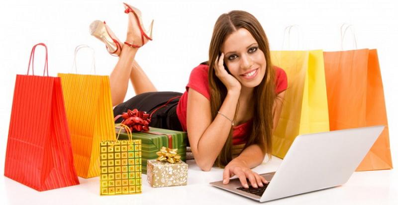 Как сэкономить на интернет покупках