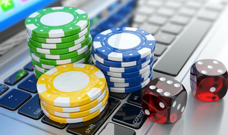 Свежие новости онлайн-казино игровых автоматов Вулкан