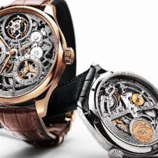 Швейцарские наручные часы: преимущества и недостатки