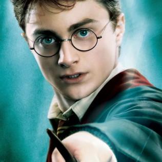 купить карнавальный костюм Гарри Поттер
