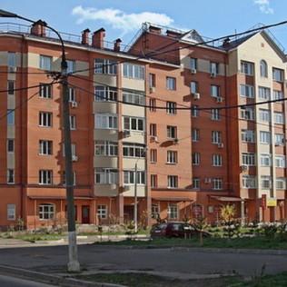 Особенности покупки трехкомнатной квартиры