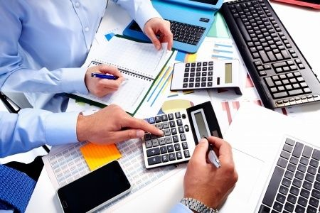 Как правильно подобрать бухгалтера?