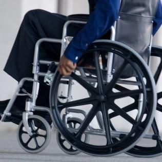 частные пансионаты инвалидов