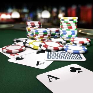 """Чем заняться в свободный день? Можно поиграть в современные игровые автоматы в режиме онлайн. Вы можете играть на деньги тут www.slot-casino-vulkan.net/igrat-na-dengi/, и выигрывать ценные призы. Многие выбирают """"Вулкан"""" Чтобы не попасть на мошенников, Вам следует выбирать только проверенные заведения. Именно таким является """"Вулкан"""" - проверенным, надежным, популярным. Вы можете поиграть www.slot-casino-vulkan.net/igrovye-avtomaty/belatra/lucky-drink/ совершенно в любые слоты в бесплатном режиме, если хотите отточить свои навыки. Или же поиграть на деньги, для того, чтобы выиграть хорошую сумму денег и при этом еще отдохнуть. Для того, чтобы решить вопросы, если они возникли из-за недопонимания или же связанные с работой сайта, Вы можете написать или позвонить в техническую поддержку, чтобы быстро их решить. Наши специалисты обязательно свяжутся с Вами. Играть можно в любое время суток, так как """"Вулкан"""" работает круглосуточно. Интерфейс сайта является простым и доступным. Дизайн яркий, современный, а информация поднесена на доступном языке. А при регистрации у нас действуют различные акции. Вы можете получить бонус в качестве первоначальной ставки. Для этого нужно всего лишь выбрать данное заведение и пользоваться им. И Вы сможете безопасно играть на деньги и выигрывать. Только на сайте онлайн-казино """"Вулкан"""" Вы найдете большое количество современных автоматов. Заведение может похвастаться ассортиментом, так как в других онлайн-казино не встретишь такого ассортимента. Другие ограничивают свой ассортимент Играй и зарабатывай! Если Вы хотите попасть в ряды лучших, и стать лидером, войти в десятку? Тогда Вам стоит принять участие в турнире и попытать свое счастье. Лучшие участники попадают в рейтинг и получают ценные денежные призы. Помимо этого у нас есть разные слоты. Самыми популярными являются: """"Горячая семерка"""", """"Книга Ра"""", """"Гараж"""", """"Фруктовый коктейль"""", """"Резидент"""", """"Бананы на Багамах"""", """"Исландия"""", """"Колумбус"""", """"Роботы"""", """"Пираты"""". Для того, чтобы начать игру, Вам н"""
