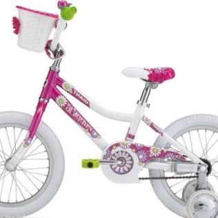 Выбираем качественные велосипеды
