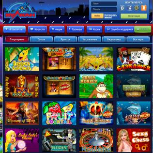 heart of vegas free casino