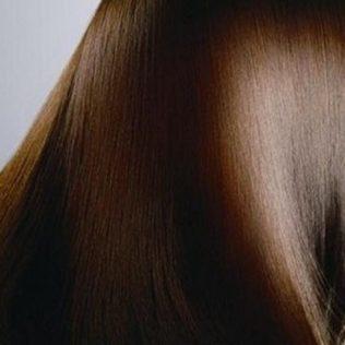 Ботокс для волос в Сочи