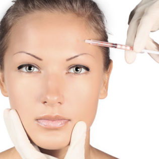 Косметология Botox-Bar