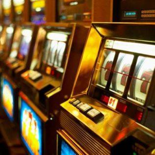 Вулкан клуб казино