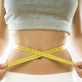 Центр коррекции веса