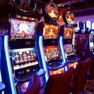 Мобильное приложение онлайн казино Вулкан Делюкс
