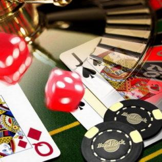 ошибки новичков в покере
